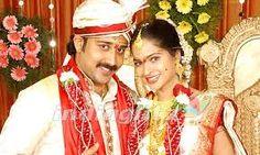 Brahmin wedding dress image via Google - More ideas and pins http://weddingdesignchic.com/brahmin-wedding-traditions-and-hindu-invitations/ #brahminwedding #inidanwedding