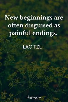 Lao Tzu Quote about emotional and spiritual healing. Positive Quotes, Motivational Quotes, Inspirational Quotes, Positive Mind, Relationship Quotes, Life Quotes, Quotes Quotes, Deep Quotes, Wisdom Quotes
