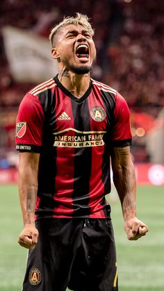 beauty new arrival website for discount Atlanta United FC