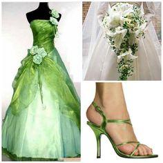 WICCAN WEDDING CAKES | Wiccan Wedding Cake | WEDDING IDEAS I LIKE ...
