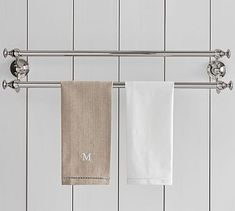 Monique Lhuillier Jolie Embroidered Guest Hand Towel - Set of 2 Linen Towels, Guest Towels, Hand Towel Sets, Hand Towels, Furniture Slipcovers, Outdoor Furniture, Solid Rugs, Turkish Cotton Towels, Embroidered Towels