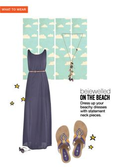Check out this gorgeous look created on the LimeRoad Scrapbook! https://www.limeroad.com/scrap/56cc3cb0092d2742c4b7a0b1/vip