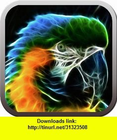 Parrots - Gallery, iphone, ipad, ipod touch, itouch, itunes, appstore, torrent, downloads, rapidshare, megaupload, fileserve