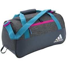 e80252772430 21 Best Top 10 Best Gym Bags in 2018 images