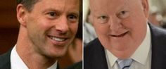 Nigel Wright's Testimony Is Insulting to Canadians Posted: 08/13/2015