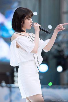 [2017.05.26] [photo] #IU #아이유 @ AKARAKA FESTIVAL
