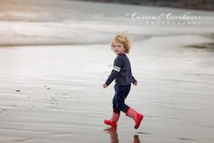 Outdoor beach child and family photography. Cornwall baby and family photographer. Based on the Roseland. Baby Family, Children And Family, Newborn Baby Photography, Maternity Photography, Roseland Peninsula, Outdoor Family Photography, Beach Sessions, Babies First Year, Photographing Babies