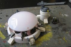 """build 