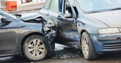 The National Safety Council has issued its highest traffic fatality prediction… Auto Insurance Companies, Car Insurance Tips, Audi, National Safety, Bad Drivers, Accident Attorney, Der Bus, Auto News, Personal Injury
