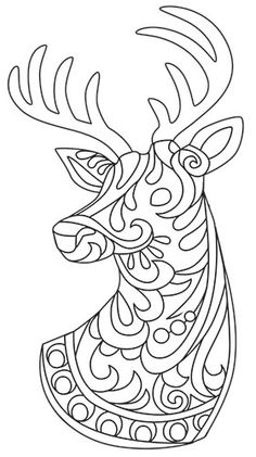 Colouring Pages, Adult Coloring Pages, Coloring Books, Paper Quilling Designs, Quilling Patterns, Illustration Noel, Illustrations, Christmas Colors, Christmas Crafts