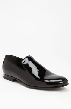 Gucci 'Alexandre' Loafer available at Nordstrom
