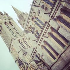 See 62 photos and 11 tips from 1384 visitors to Truro. Truro Cornwall, Spirit