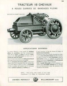 tracteur_18cv_bandages_1