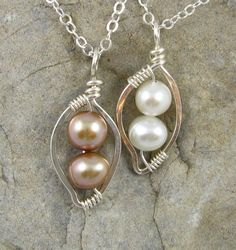 mother necklace - Google Search