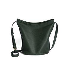 Stitch Fix: Fall Handbag Trends 2016 -- Nice bag!