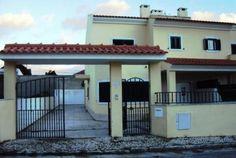 5ass/Fernão Ferro/Seixal/ | VisiteOnline.pt -serviços imobiliários