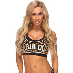 Carmella_pro--60885bc8190c0f408c2aa95763619a42.png (1000×707) featuring polyvore, carmella and wwe