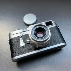 476 Best Leica images in 2019 | Leica, Camera, Instagram