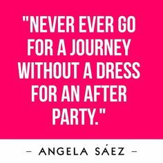 """Mi piace"": 34, commenti: 8 - Angela Romy Saez (@angelaromysaez) su Instagram: ""Hello monday queens! 👑#ANGELASAEZIBIZA #fashionstatement #fashionquote #fashionquotes…"" Hello Monday, Fashion Quotes, Ibiza, Queens, Healing, Instagram Posts, Therapy, Recovery, Ibiza Town"