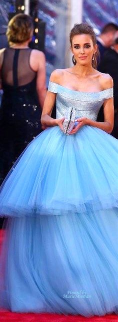 Rebecca Judd, Some Enchanted Evening, Love Blue, Tulle Lace, Baby Love, Rsvp, Feathers, Berry, Ball Gowns