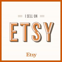 Pip & Ebby - Pip-Ebby - Best evermeatloaf