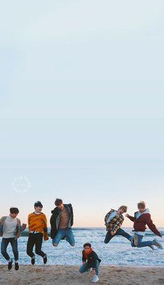 Astro Wallpaper, Astro Boy, Aesthetic Wallpapers, Boy Bands, Kpop, Korean, Boyfriends, Screens, Korean Language