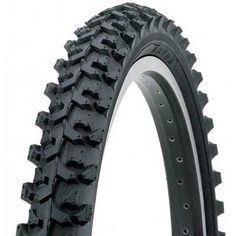 """MTB Sport 20"""" Tire"""