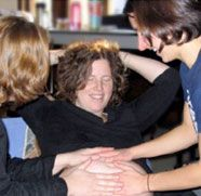 The Association of Midwifery Educators / Aspiring Midwives - Becoming a Midwife