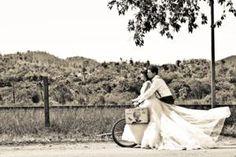 Casamento Larissa e Victor