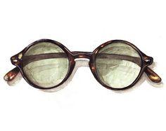 28 melhores imagens de Glasses 601116f88d