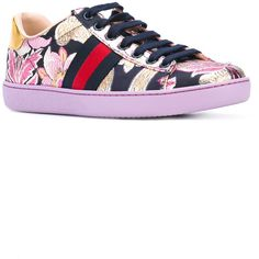 Adidas Nmd R1 Salmon Pink Camo Sz 9 (women 's)
