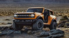 Ford Bronco 2, New Bronco, Mustang, Chevy, Lincoln Aviator, Classic Ford Broncos, Goodyear Tires, Off Road Tires, Cars