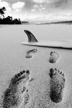#beachday #beach