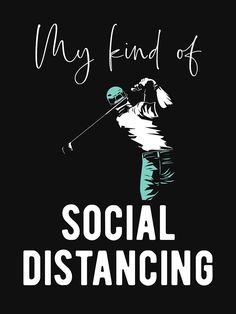 Funny Golf Pictures, Funny Golf Shirts, Shirts With Sayings, Golf Sayings, Golf Simulators, Scrapbook Quotes, Golf Theme, Golf Channel, Golf Humor