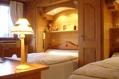 hotel-de-charme-savoie-caprice-des-neiges-chambre-5.jpg