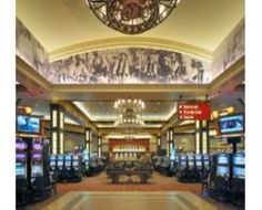 Boot Hill Casino and Resort, located in world-famous Dodge City, Kansas, is home to the first state-owned and operated casino gaming in Kansas. Las Vegas Party, Vegas Fun, Casino Night Party, Casino Party Foods, Casino Theme Parties, Cowboy Cafe, Dodge City Kansas, Poker Night, Beer Bar