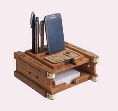 Деревянный органайзер на заказ, дизайн и изготовление органайзеров, производство органайзеров