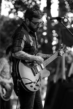 I HAVE to see City and Colour live at least once in my lifetime. At least.