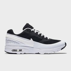 sports shoes 481ba 27797 Nike Air Max Athletic Shoes for Women