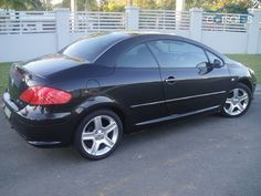 2006 Peugeot 307 T6 CC Dynamic Sports Automatic Peugeot, Used Cars, Cars For Sale, Australia, Goals, Sports, Motorcycles, Hs Sports, Cars For Sell