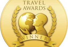 """""""Hilton Hotels, Air Mauritius, Sun Island Resort & Spa, Seychelles and Lux Resorts were among the big names to emerge victorious at World Travel Awards 2013 Indian Ocean ceremony, held at the Paradise Island Resort & Spa, Maldives on 12th May 2013.""""  please visit: http://www.worldtravelawards.com/press-178 for the full story."""