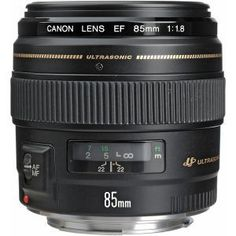 best lens to buy for new photographer