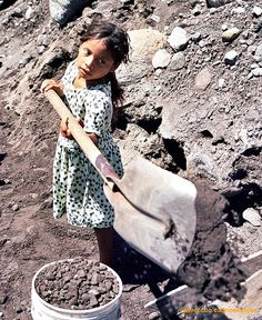 According to Unicef estimates, one in six children million) aged are engaged in child labor. BIBLE IN MY LANGUAGE Little Children, Precious Children, Save The Children, Working With Children, Beautiful Children, Kids, We Are The World, People Of The World, Life Is Hard