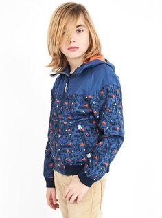 #fashion #brand #style #look #fashionlook #kids #moda #modabambino #pinterest #pinit #look #bestoftheday