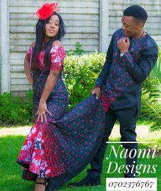 Naomi designs 0702376767 Traditional Wedding Attire, African Traditional Wedding, African Traditional Dresses, African Bridal Dress, African Dress, African Women, African Fashion, Fall Eyeshadow Looks, African Attire