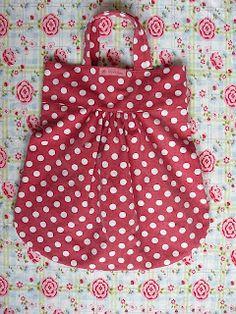 handtasje, ook leuk met langere riemen