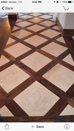 Best Flooring Options For An Office within Floor Design Without Tiles. Basketweave Tile And Wood Floor Design, Pictures, Remodel, Decor And throughout Top 12 Best Floor Design Without Tiles for Your home. Wood Floor Design, Tile Design, Basket Weave Tile, Inexpensive Flooring, Haus Am See, Wood Look Tile, Floor Decor, Kitchen Flooring, Diy Kitchen