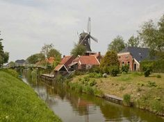 delft villages inholland - Yahoo Search Results Yahoo Image Search Results