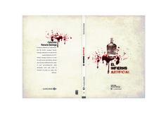"""libros """"horacio Quiroga"""""""