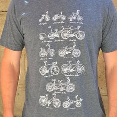 Hey, I found this really awesome Etsy listing at http://www.etsy.com/listing/119572768/cycles-of-life-illustrated-bike-t-shirt